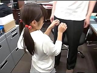 asian-fucking.com