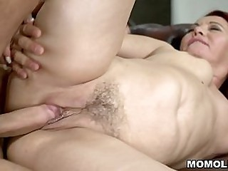 Asian Tube HD