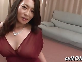 Asian Pussy Movs