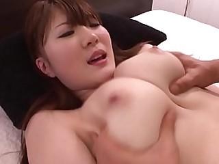 japanese-porn-tubes.com