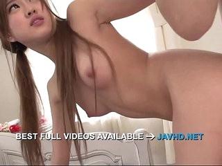 Japamese Porn tube