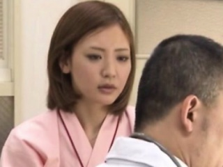 Japenese babes win caught on spycam