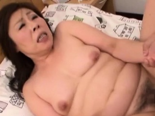 Enticing mature explicit gets disconnected together with drilled roughly
