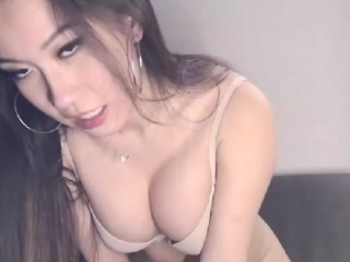 HD Asian dusting