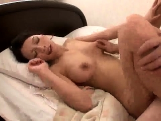 Asian amateur big boobs