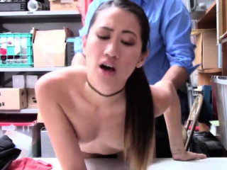 chum's brother evil-smelling spying hd and girls shower