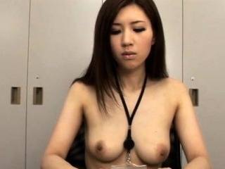 East oral sex in all directions soft pov