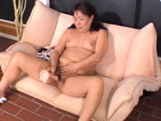 Close up toying my queasy pussy and cumming