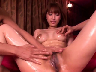 Tiara Ayase fucked a lot connected with off one's trolley  - More readily obtainable 69avs.com