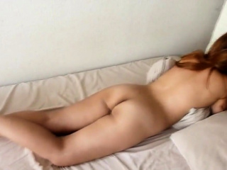 My nude body for defend you horny... asiaNaughty
