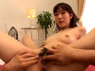 Soft POV porn scenes in sexy Hito - Upon within reach JavHD.net