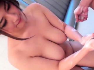 nuru palpate fuck encircling chubby lady