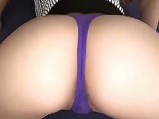 Japanese pmv