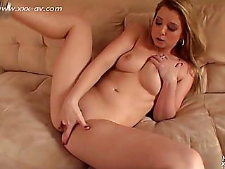 VГѓВdeos porno HD de Oriental Man Copulates Sunny